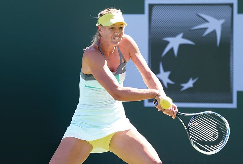 BNP Paribas Open: Bigger, Better, Best
