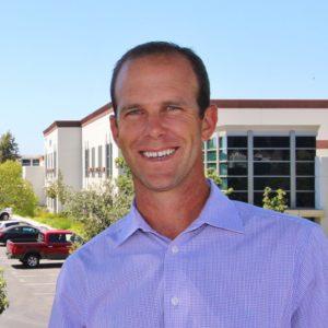 Dean Schumacher