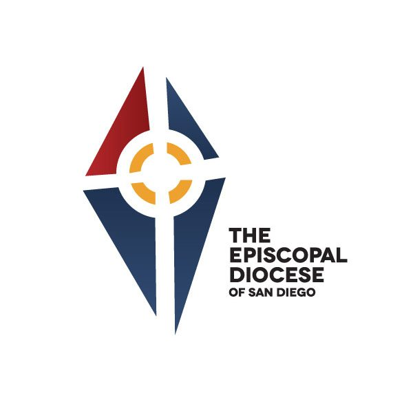 episcopal diocese of san diego