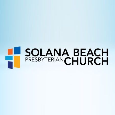 Solana Beach Presbyterian Church