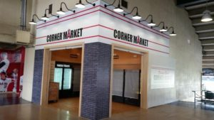 cornermarket