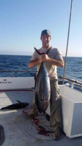 fishing-trip3
