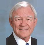 Richard R. Oliphant