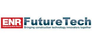 ENR Future Tech Logo