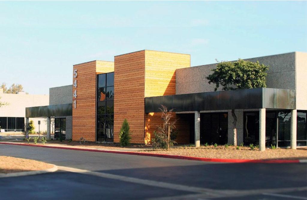 5441 Avenida Encinas, Suite A, Carlsbad CA 92008